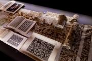 201230_textilmuseum_stgall-33