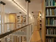 bibliothek_1_0