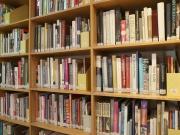 bibliothek_2_0