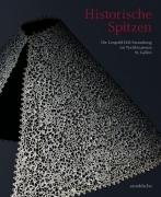 Spitzen_Cover_final_12092018.indd