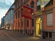 HP-Textilmuseum-NeueStoffe_1_(c)JZuercher