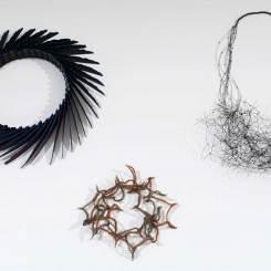 FB-Body-Jewels-3-(c)-SRohner