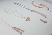 FB-Body-Jewels-6-(c)-SRohner
