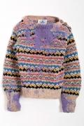 HPG_MM_HopesSweater1951cCPym_MPanzeri_I