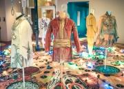MCK_Textilmuseum_04032019-1000109HP