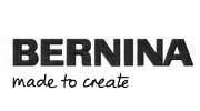 Logo_Bernina_gestickt_5