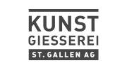 sponsor-kunstgiesserei