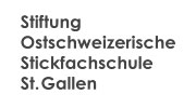 sponsor-stiftungostschweizerstickfachschulestgallen