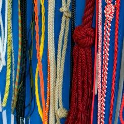 HP_VisionSommer20_07_(c)Textilmuseum