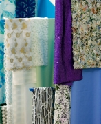 HP_VisionSommer20_01_(c)Textilmuseum