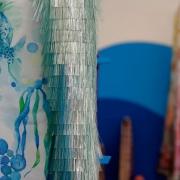 HP_VisionSommer20_02_(c)Textilmuseum