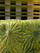 HP_VisionSommer20_04_(c)Textilmuseum