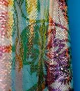 HP_VisionSommer20_09_(c)Textilmuseum