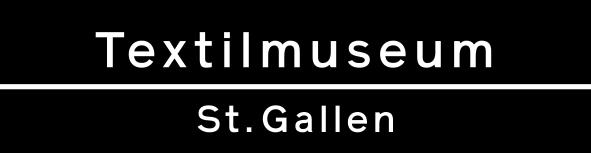 Logo mit Rechtsklick anwählen und Datei Speichern unter…