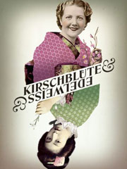 kirschbluete-web