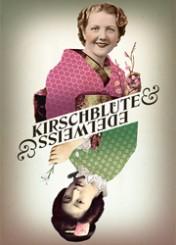 kirschblueteundedelweiss_250x180_v2