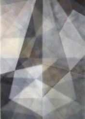 Rohner-Titel-web