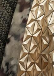 Textural-Contrast-Detail_(c)Textilmuseum