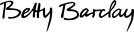 BB logo 20cm-1