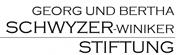 Schwyzer-Winiker-Stiftung
